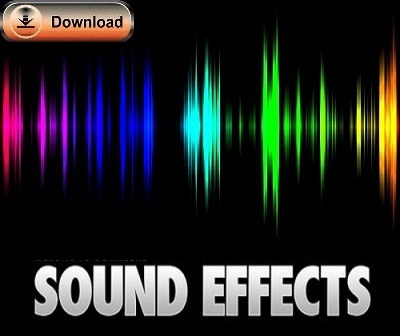 Passionate dj sound effects   sound effects mp3 free download.